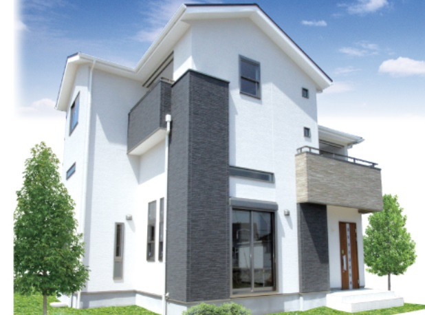 国分寺の家