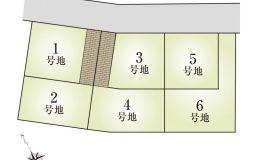 下野田3期