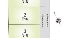 農人町_区画図