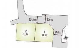 長砂14期(HP用)