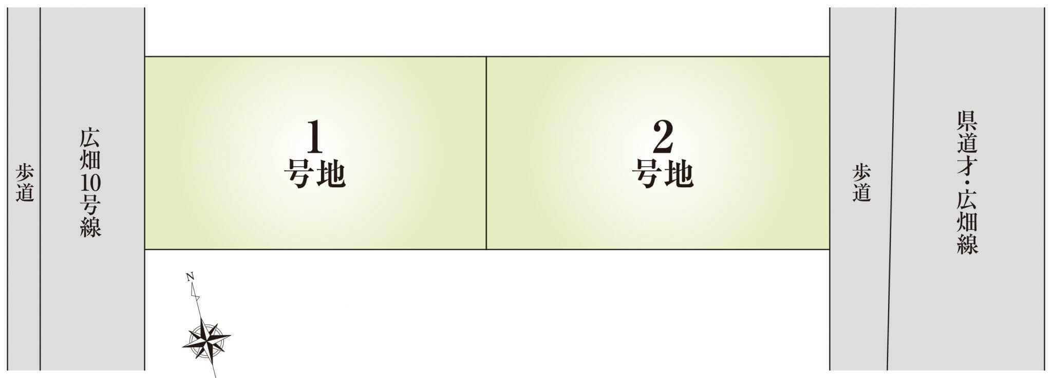 小松町IA期