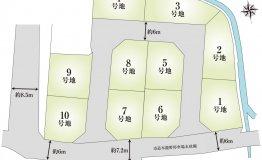 龍野町中村_区画図