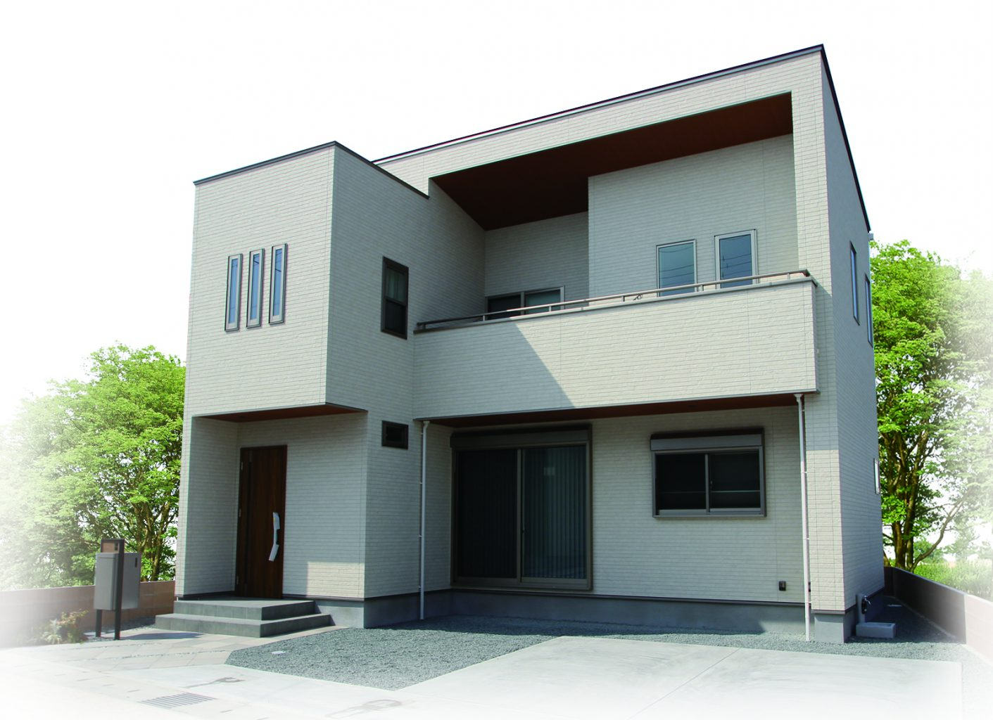 佐良和の家